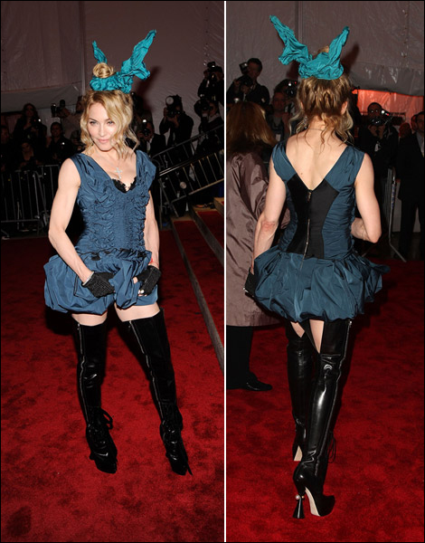 madonna-louis-vuitton-met-gala-2009 copy