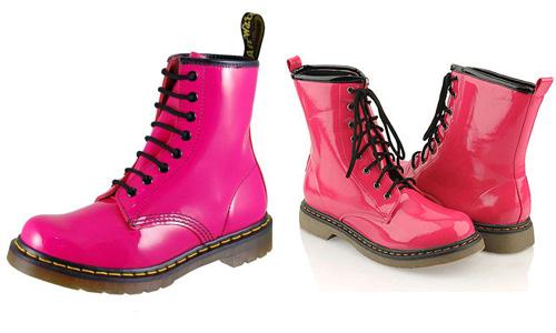 dr-marten-vs-forever-21-fuchsia-boots