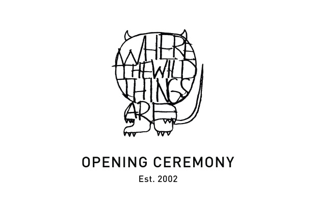 where-the-wild-things-are-opening-ceremony-1
