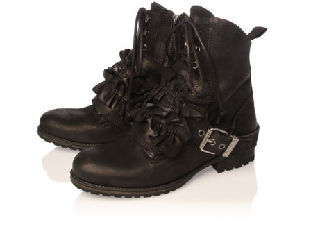 0749800109-2-solea-samira-black-boots-ankle