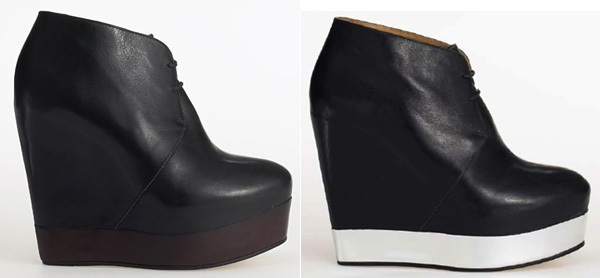 acne_atacoma_wedges-199