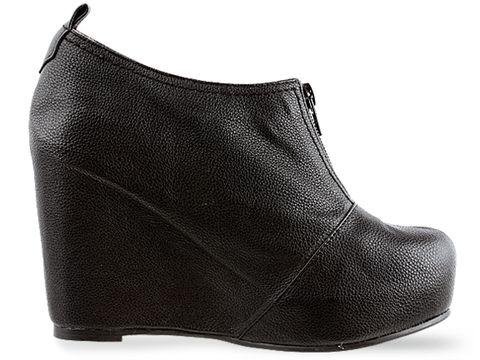 Jeffrey-Campbell-shoes-99-(Black)-010604
