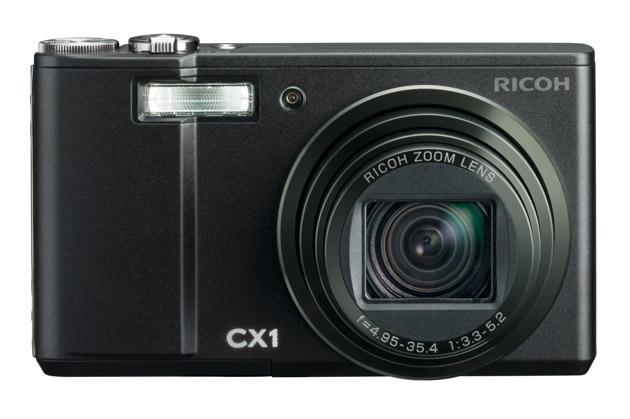 ricoh-cx-1-camera-1