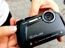 shingo's G-SHOCK exilim camera?!?!?! i WANT!