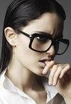 NEED TO EYEWEAR. blogger turn model itsherfactory.tumblr.com