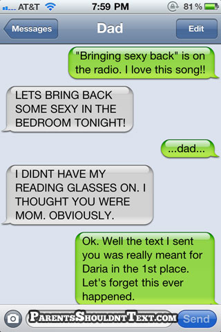 funny christmas text messages. Funny+text+messages+from+